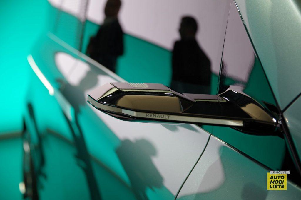Renault Kangoo Z.E. 2020 LNA FM 2019 showcar 14