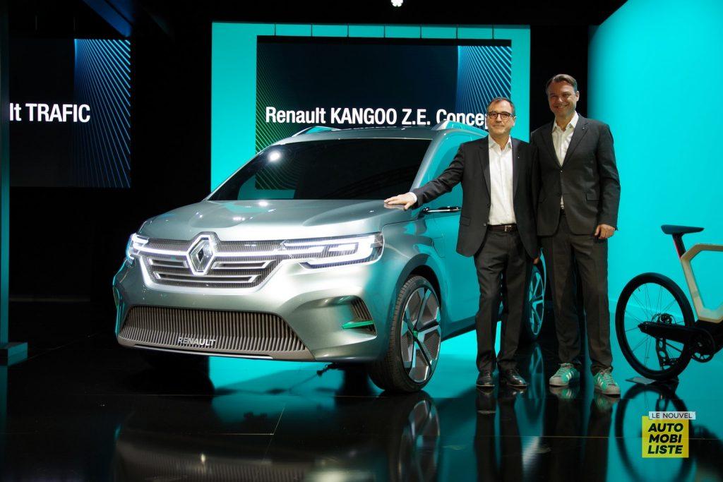 Renault Kangoo Z.E. 2020 LNA FM 2019 showcar 2