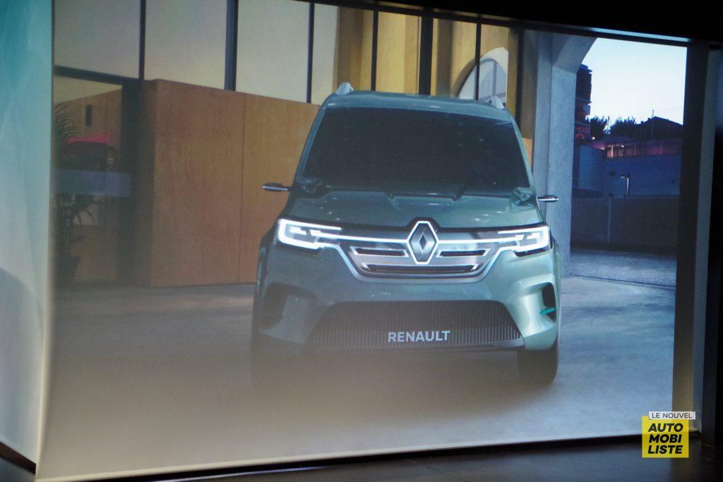 Renault Kangoo Z.E. 2020 LNA FM 2019 showcar 21