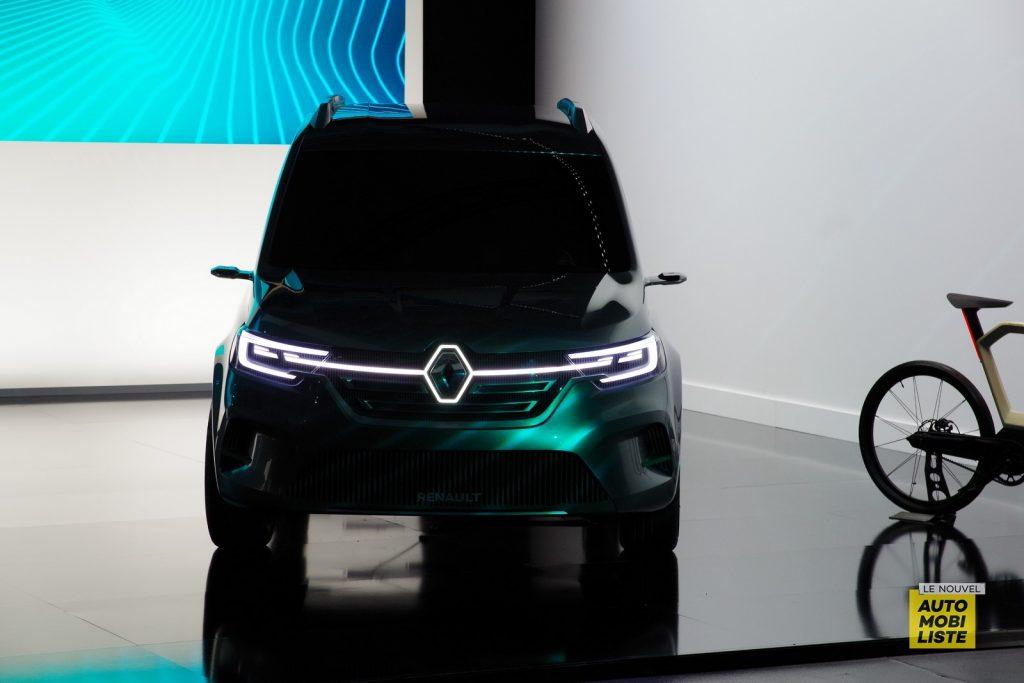 Renault Kangoo Z.E. 2020 LNA FM 2019 showcar 26