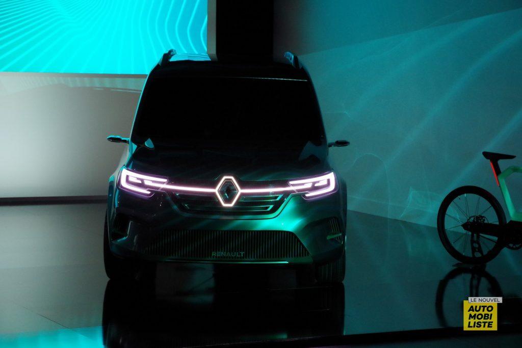 Renault Kangoo Z.E. 2020 LNA FM 2019 showcar 27