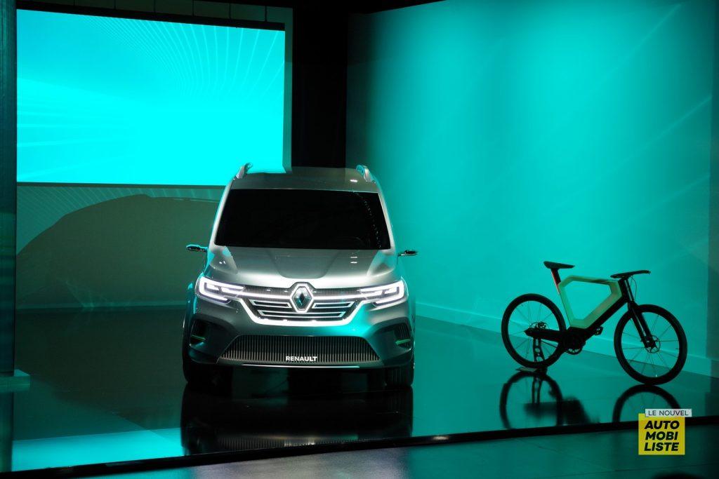 Renault Kangoo Z.E. 2020 LNA FM 2019 showcar 28