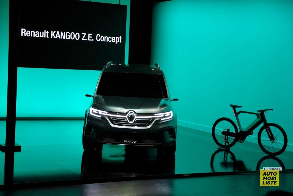 Renault Kangoo Z.E. 2020 LNA FM 2019 showcar 29