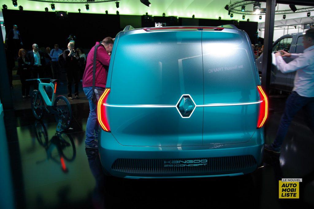 Renault Kangoo Z.E. 2020 LNA FM 2019 showcar 3