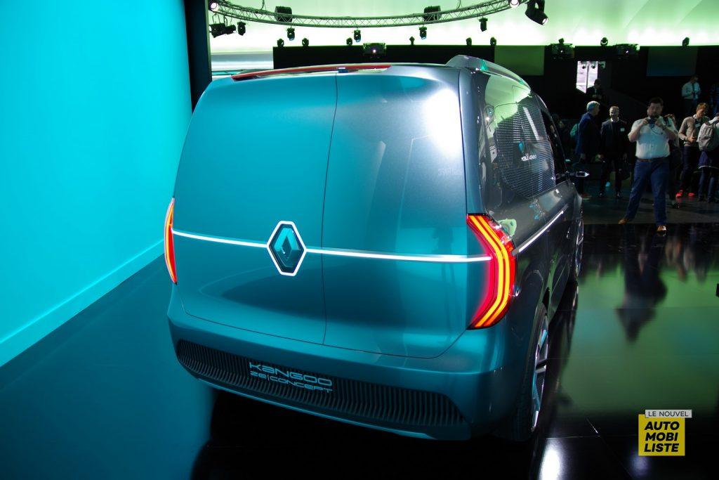 Renault Kangoo Z.E. 2020 LNA FM 2019 showcar 4