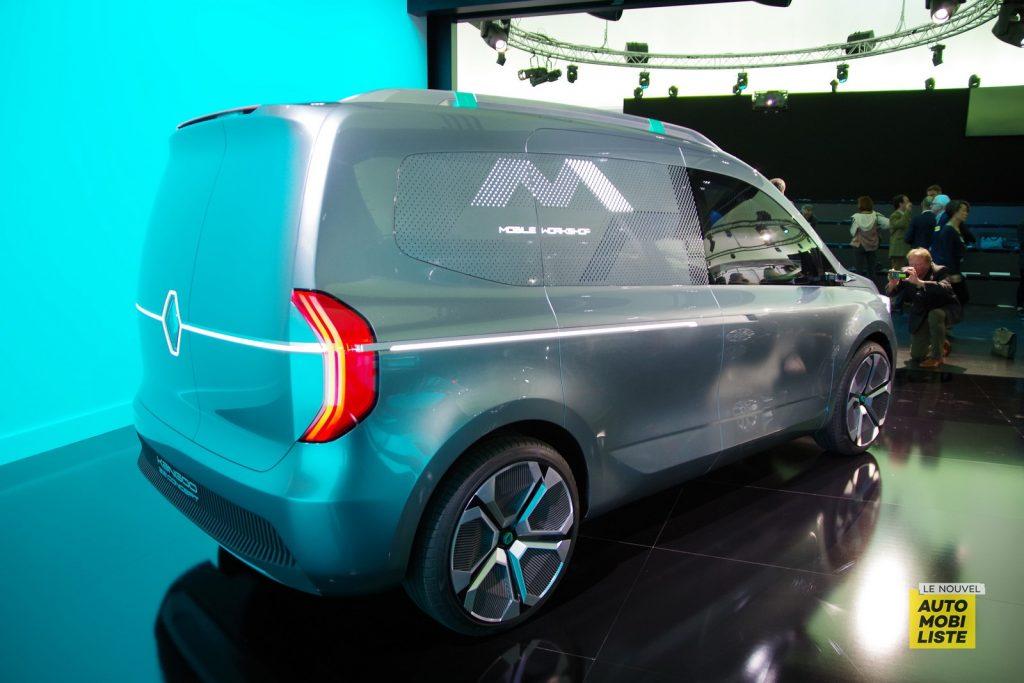 Renault Kangoo Z.E. 2020 LNA FM 2019 showcar 5