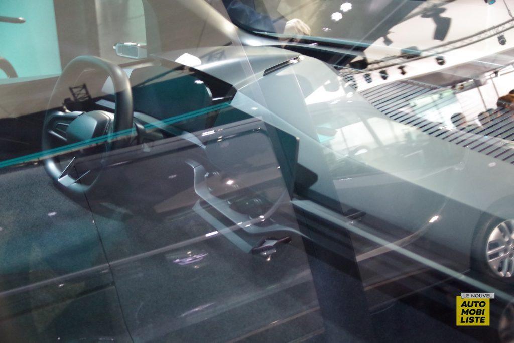 Renault Kangoo Z.E. 2020 LNA FM 2019 showcar 8