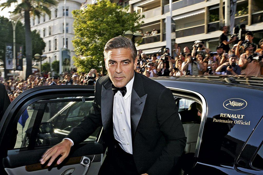 Renault Vel Satis Festival de Cannes What Else