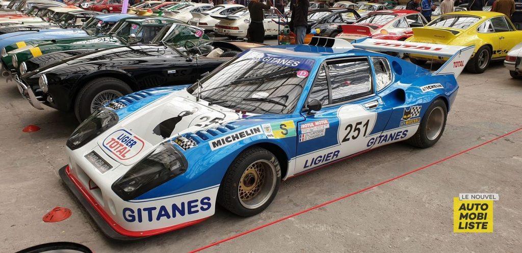 Tour Auto Optic 2000 08
