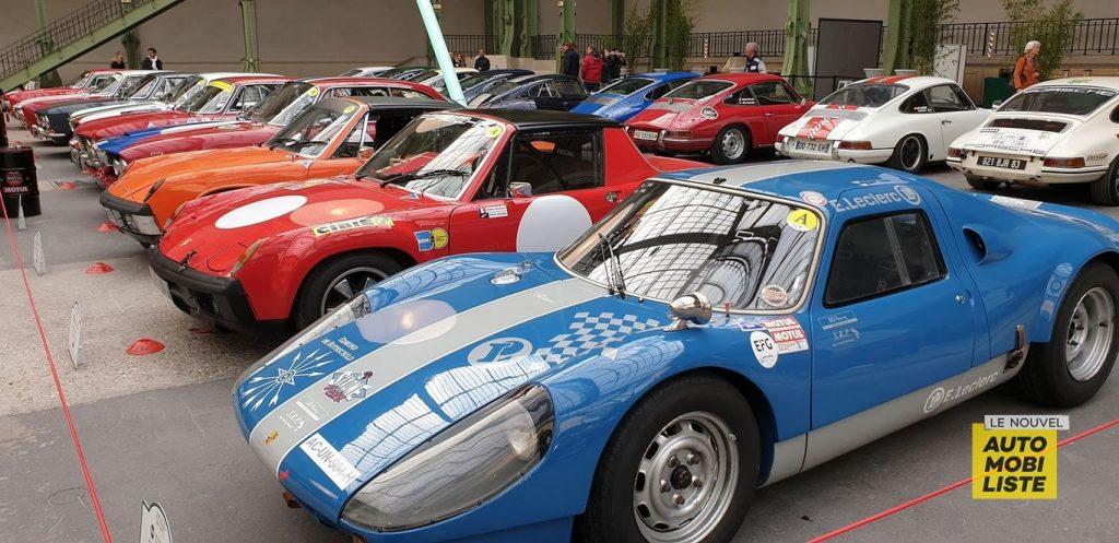 Tour Auto Optic 2000 15