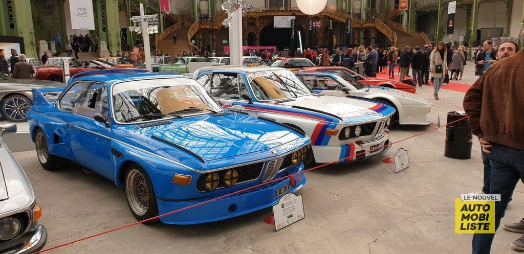 Tour Auto Optic 2000 17
