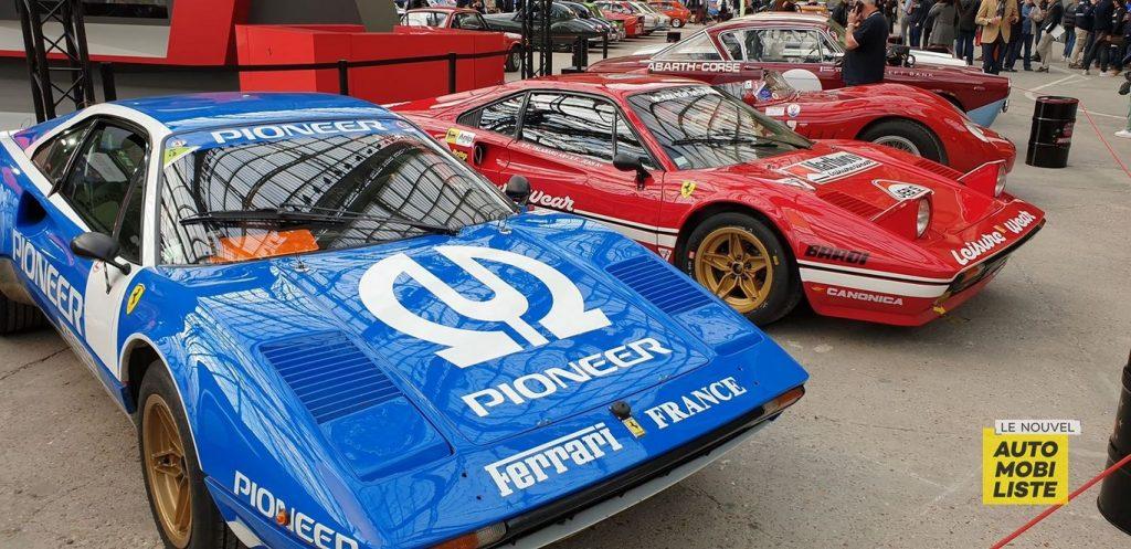 Tour Auto Optic 2000 20