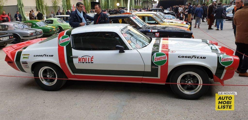 Tour Auto Optic 2000 23