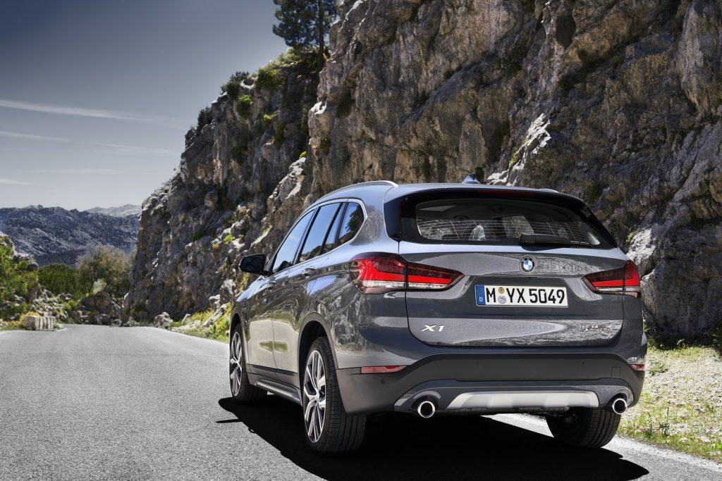 BMW X LNA 2019 (10)