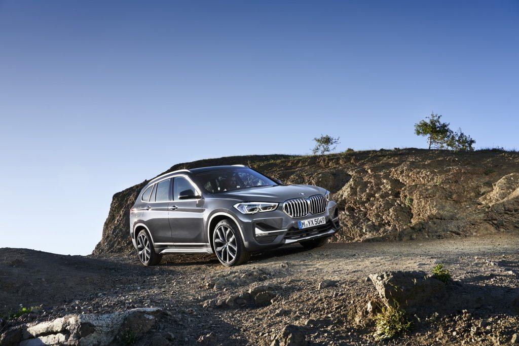 BMW X LNA 2019 12