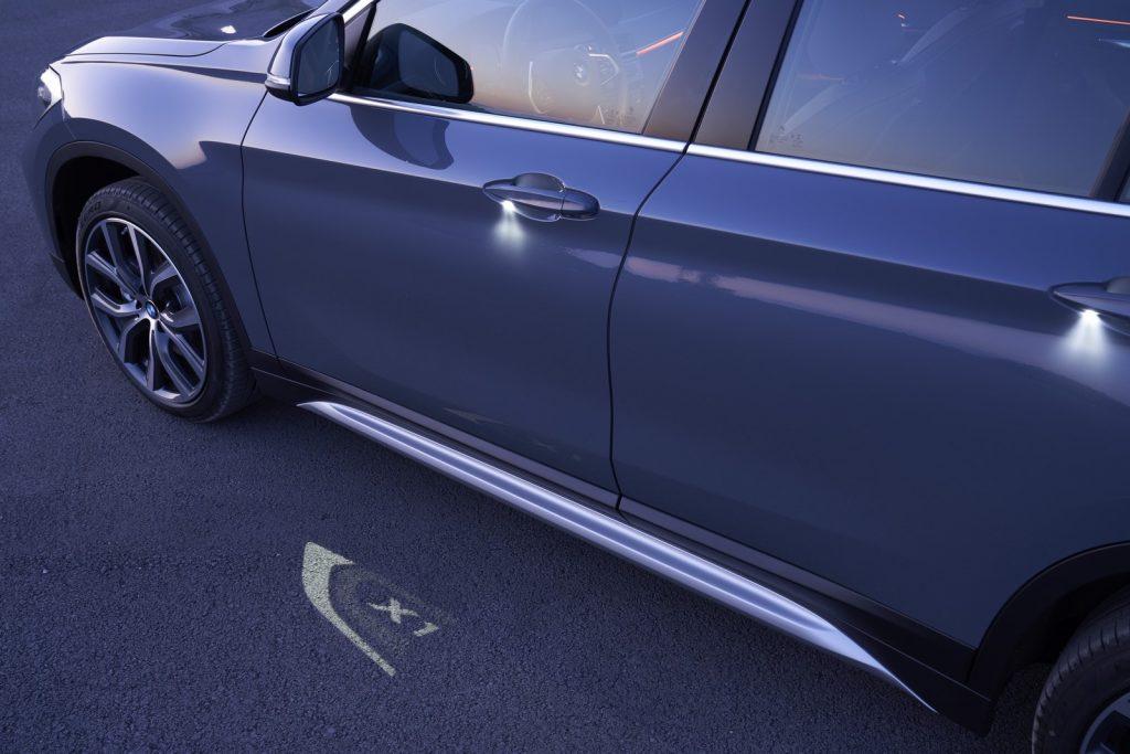 BMW X LNA 2019 23