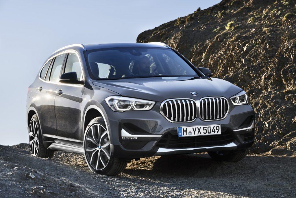 BMW X1 LNA 2019 (28)