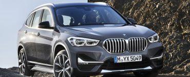 BMW X LNA 2019 (28)