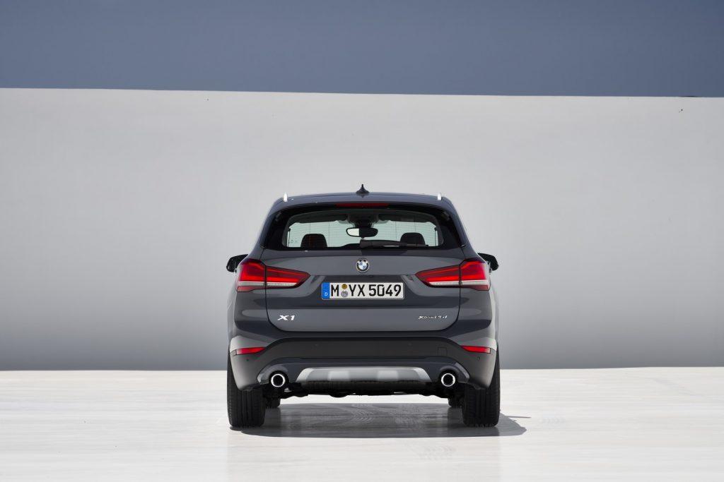 BMW X LNA 2019 (33)