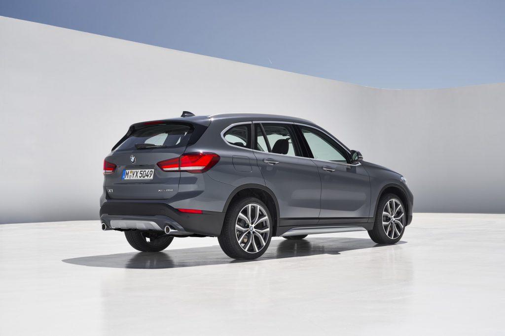 BMW X LNA 2019 31