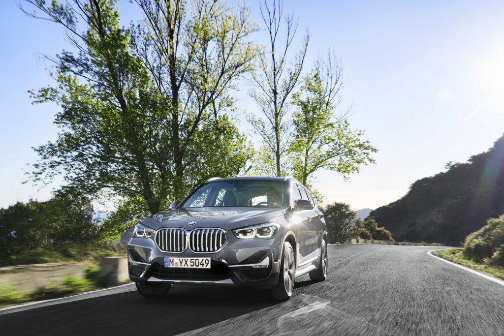 BMW X LNA 2019 (4)