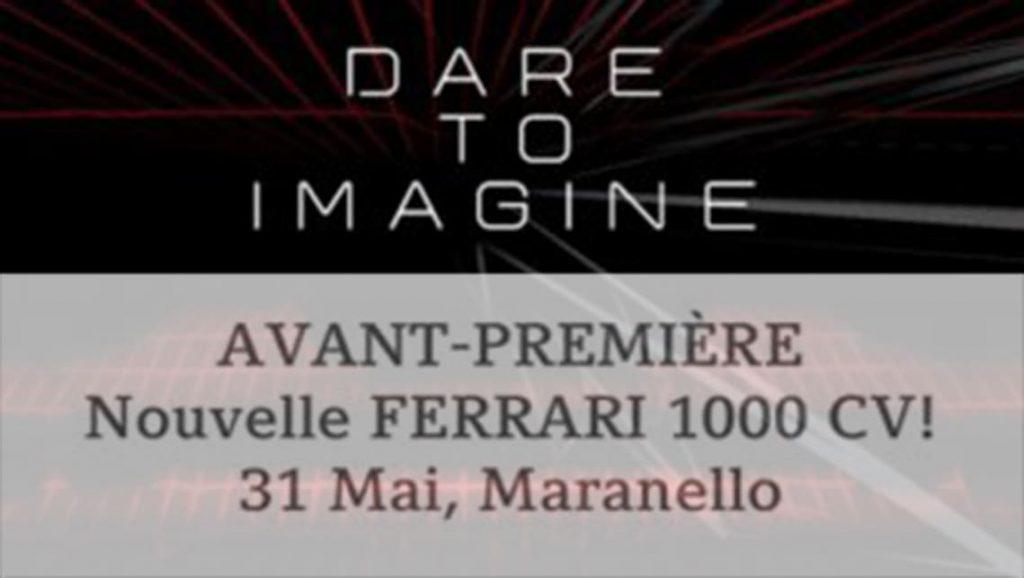 Ferrari invite 2019 1