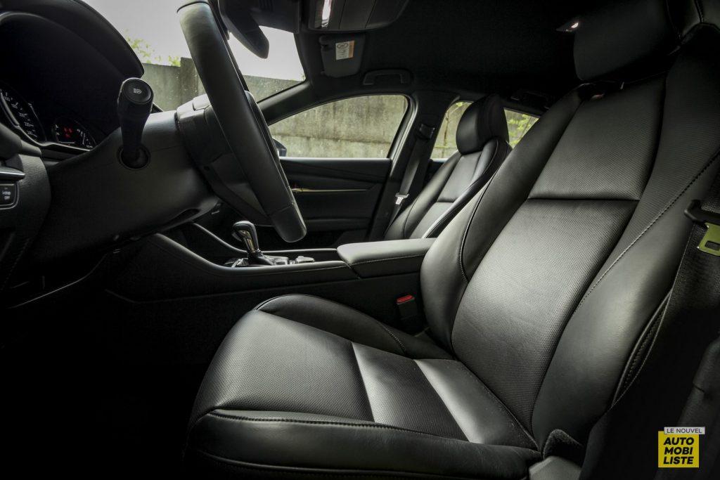 LNA TDumoulin Mazda3 (30)