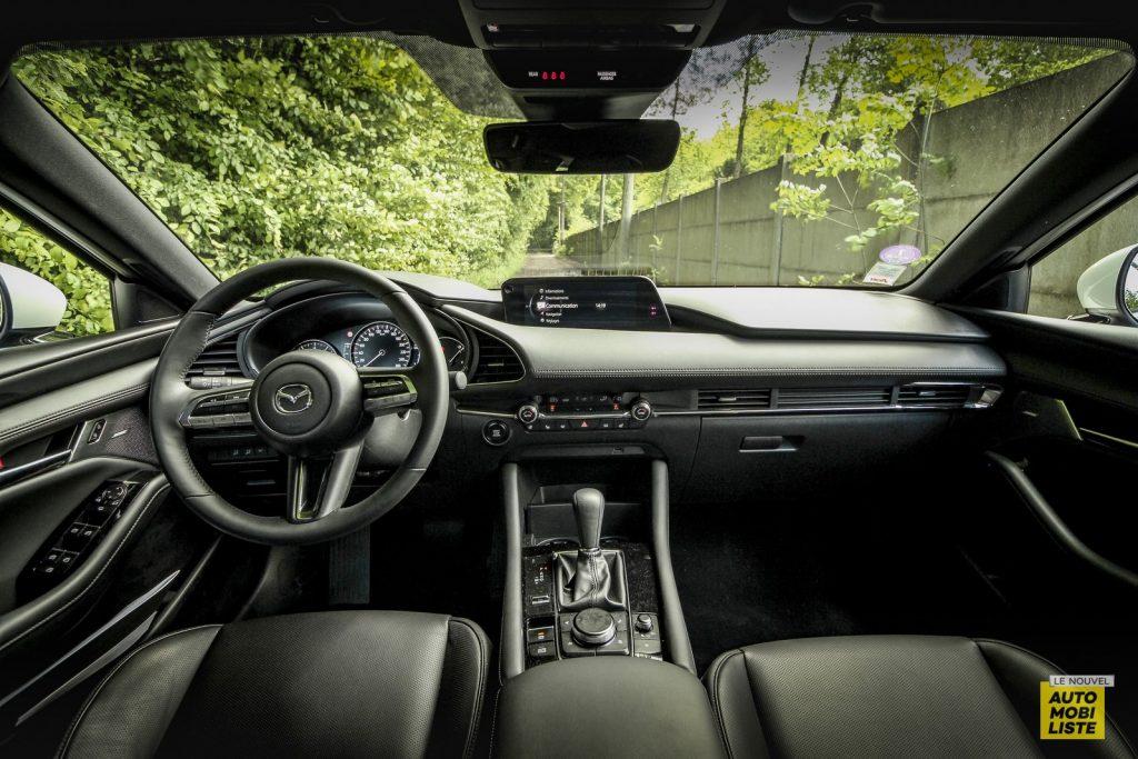 LNA TDumoulin Mazda3 (45)