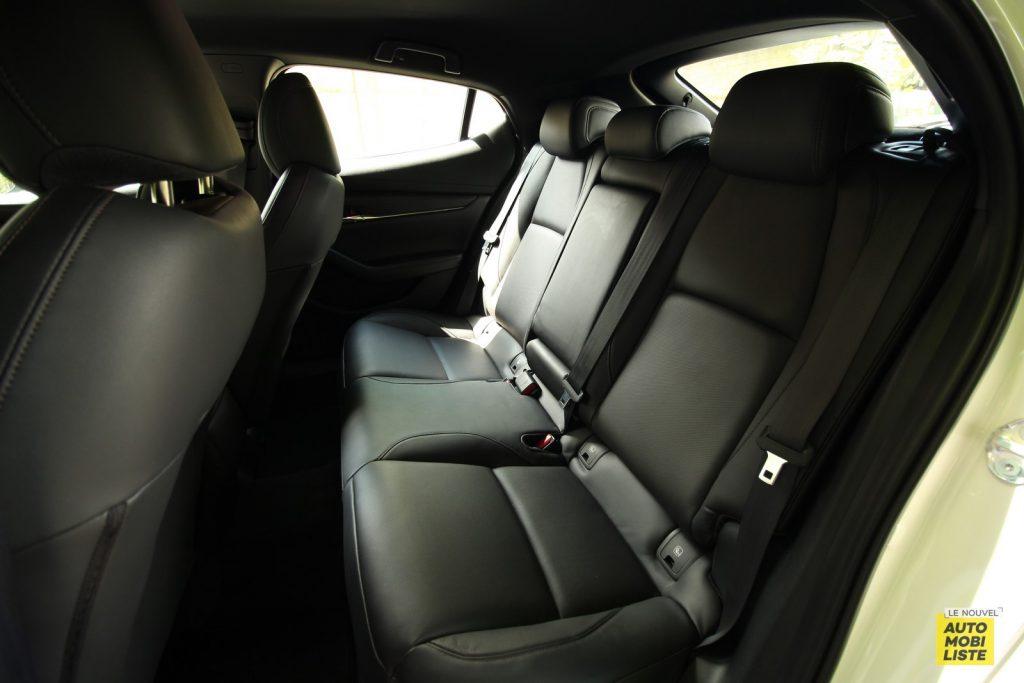 LNA Tdumoulin Mazda3 (12)