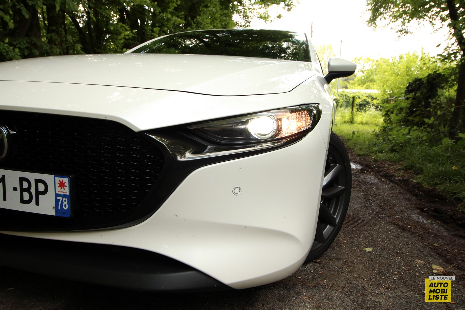 LNA Tdumoulin Mazda3 (19)