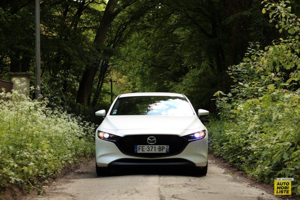LNA Tdumoulin Mazda3 (26)