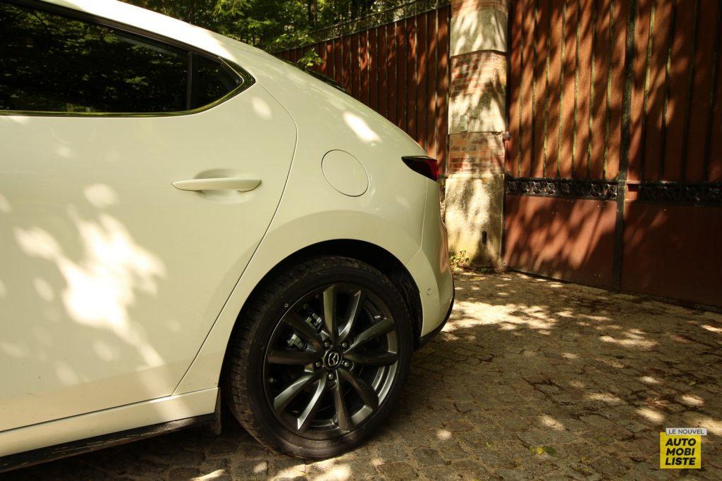 LNA Tdumoulin Mazda3 (28)