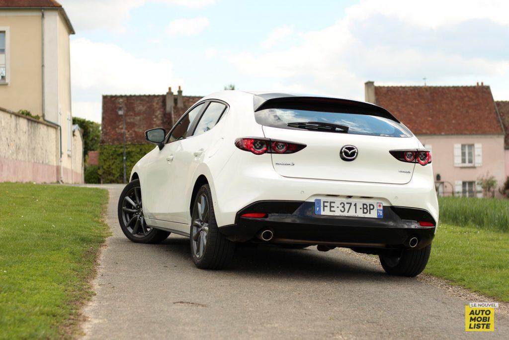 LNA Tdumoulin Mazda3 (38)