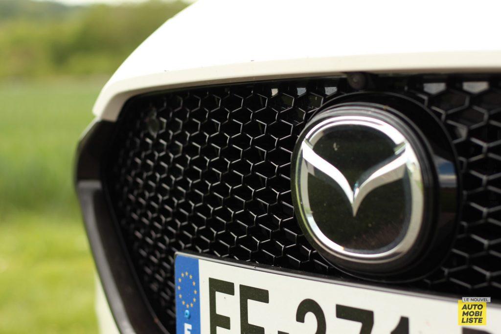 LNA Tdumoulin Mazda3 (42)