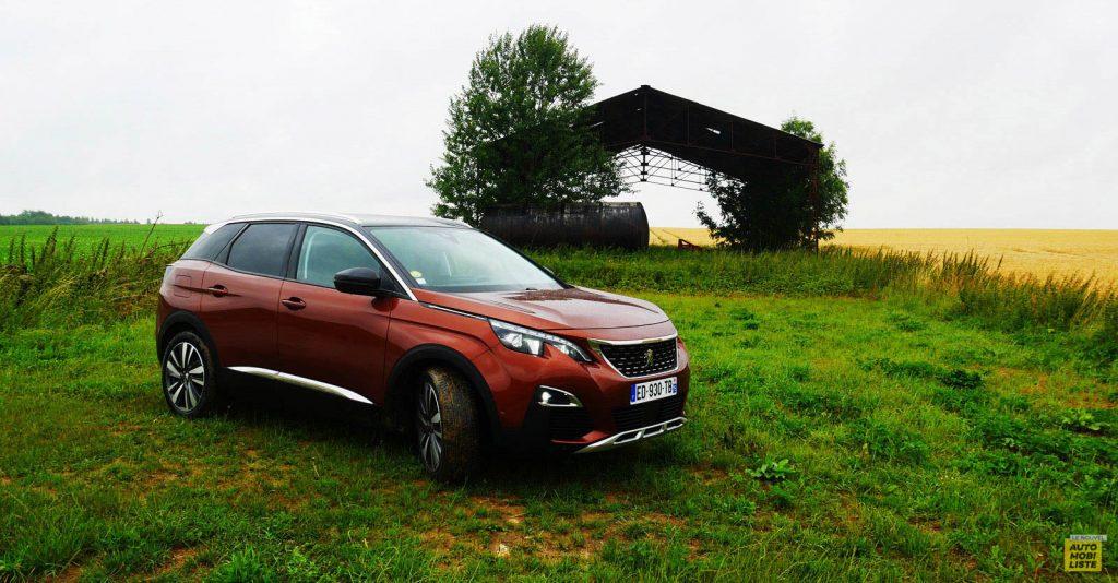 LNA 1711 Peugeot 3008 BlueHDi 120 01