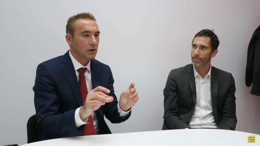 LNA 1810 Renault Kadjar Interview 4