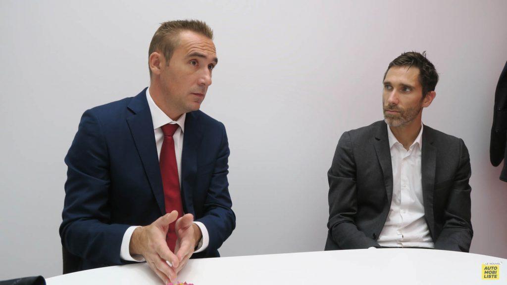 LNA 1810 Renault Kadjar Interview 5