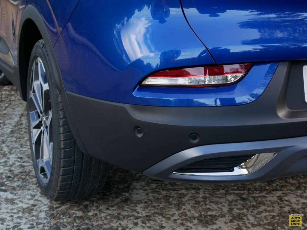LNA 1812 Renault Kadjar TCe 140 Ext 04