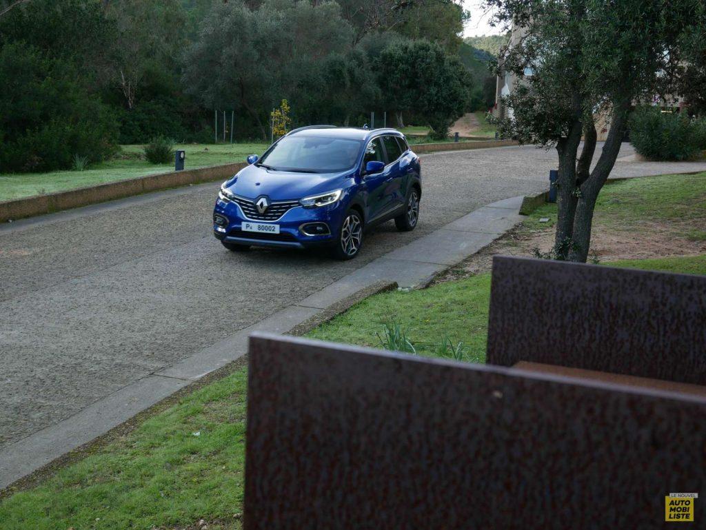 LNA 1812 Renault Kadjar TCe 140 Ext 06