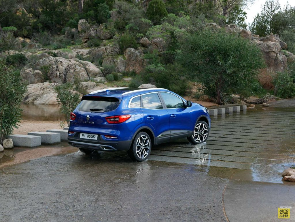 LNA 1812 Renault Kadjar TCe 140 Ext 19