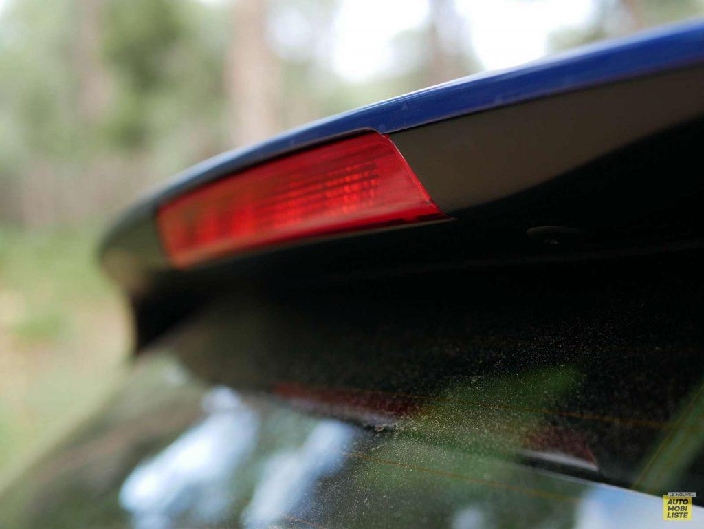 LNA 1812 Renault Kadjar TCe 140 Ext 35