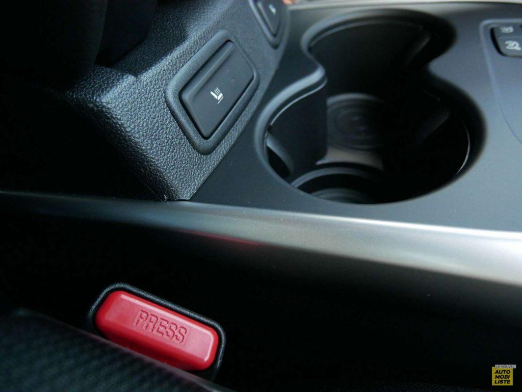 LNA 1812 Renault Kadjar TCe 140 Int 01