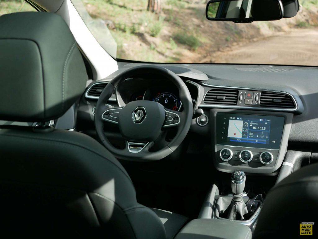 LNA 1812 Renault Kadjar TCe 140 Int 04