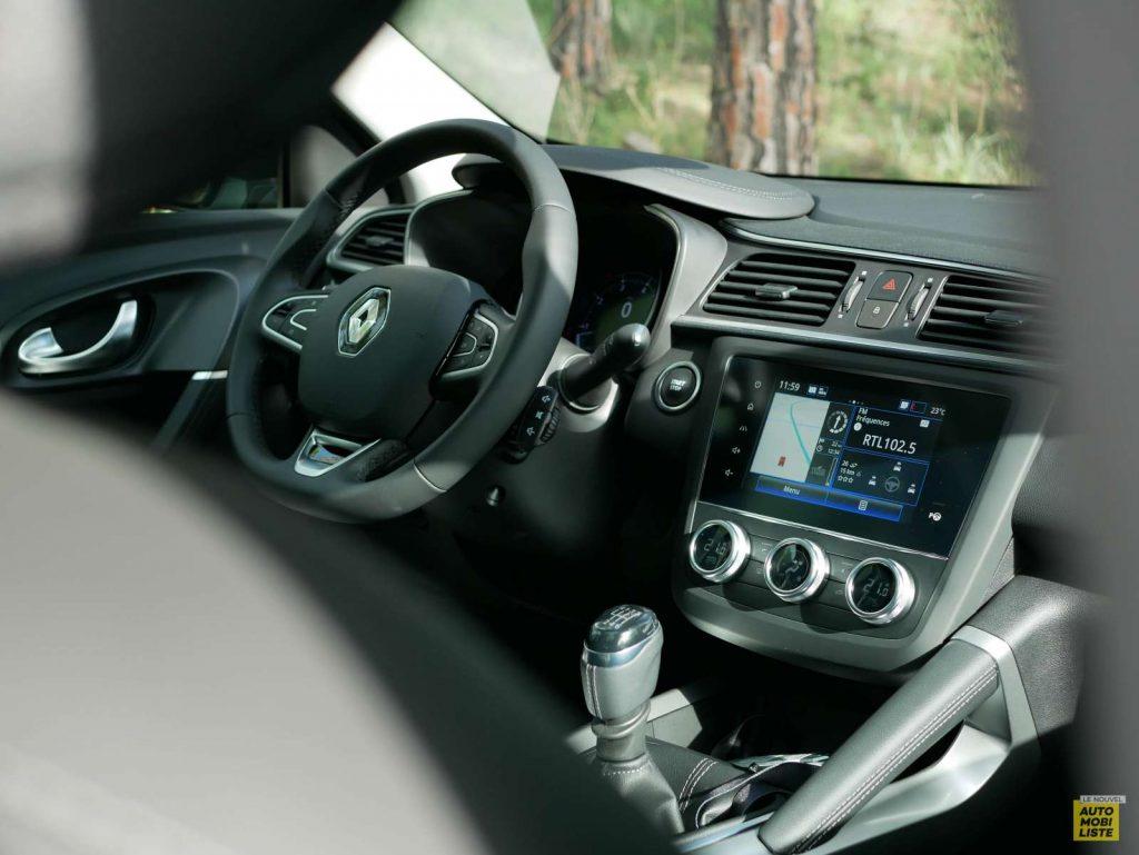 LNA 1812 Renault Kadjar TCe 140 Int 05