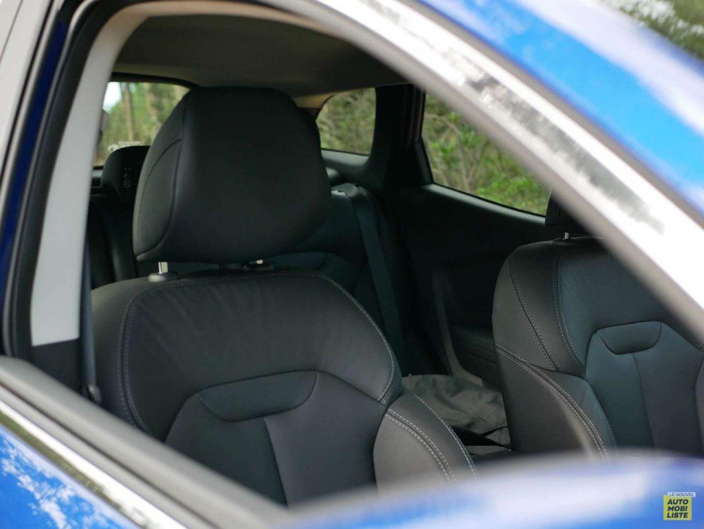 LNA 1812 Renault Kadjar TCe 140 Int 07
