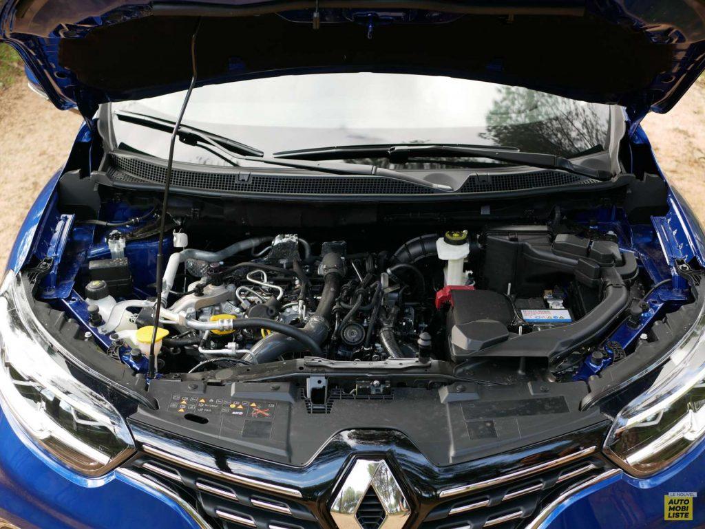 LNA 1812 Renault Kadjar TCe 140 Moteur 01