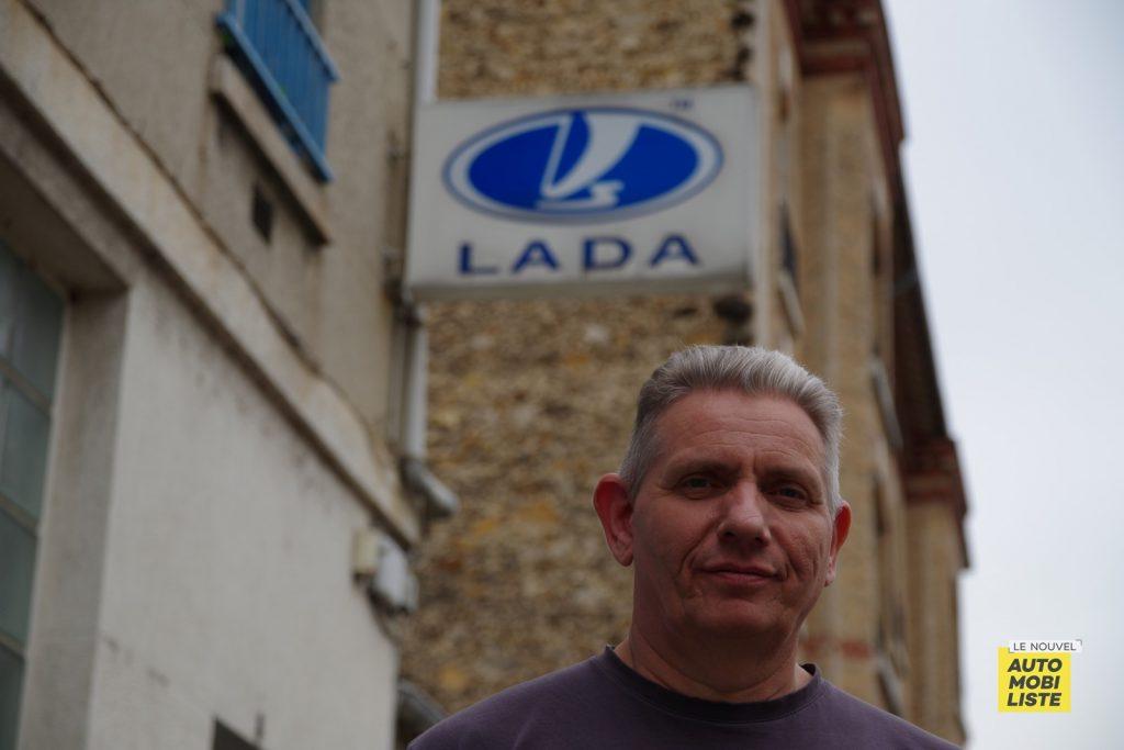 Lada Ivry LNA FM 2019 10
