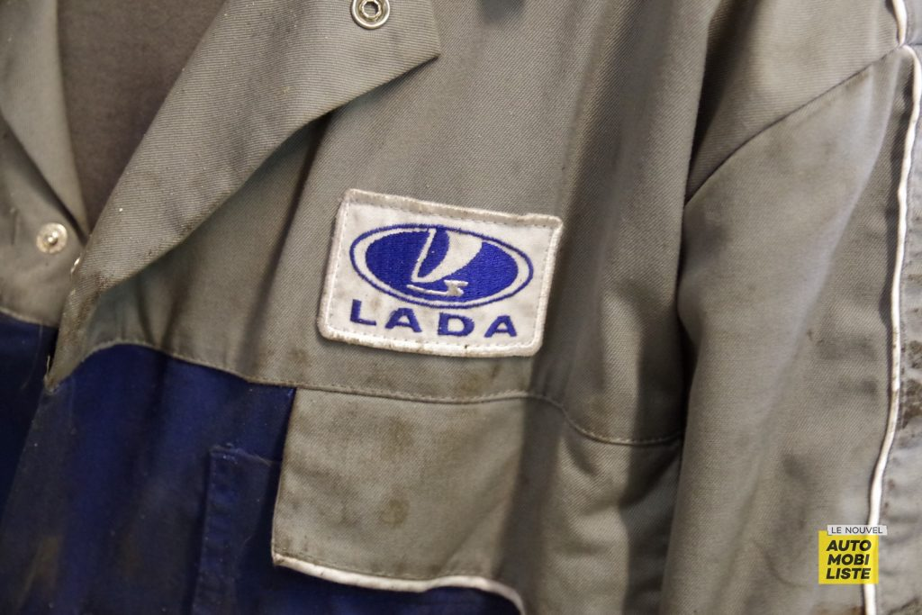 Lada Ivry LNA FM 2019 32