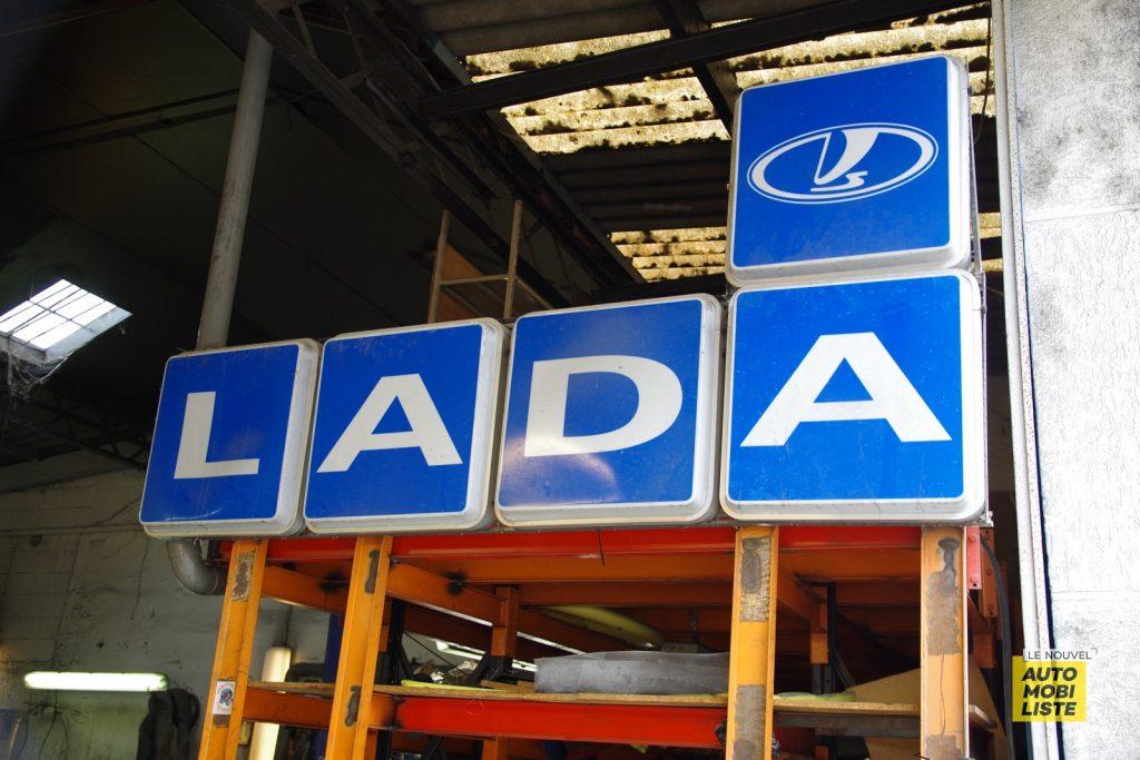Lada Ivry LNA FM 2019 41