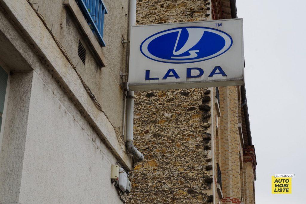 Lada Ivry LNA FM 2019 87